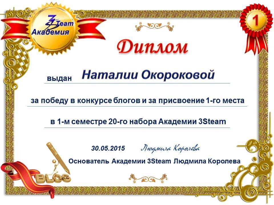 moi-dostizheniya-diplom-dloga-3Steam
