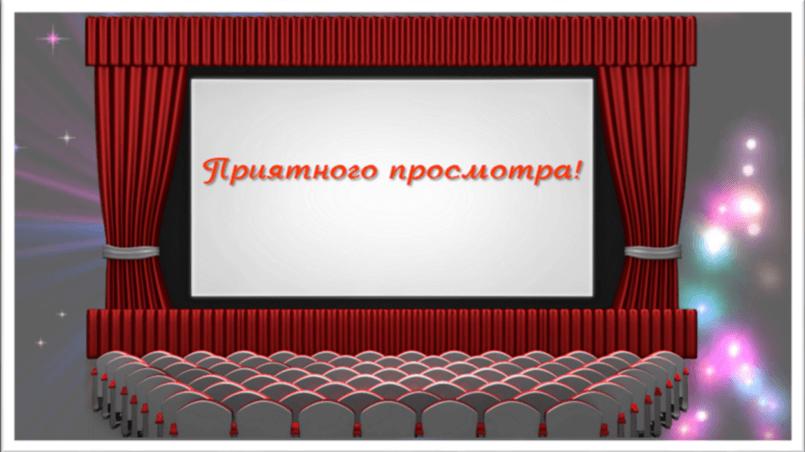 Как создать видеоблог